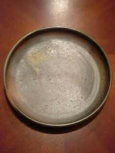 2004-09-14.jpeg