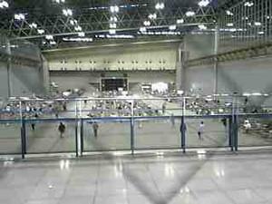 2004-10-17.jpeg