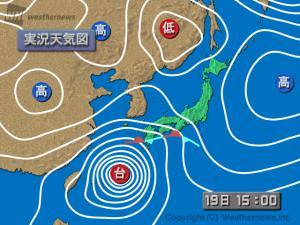 taifu23.jpeg